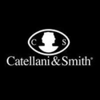 Castellani & Smith